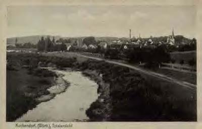 kochendorfca1910.jpg