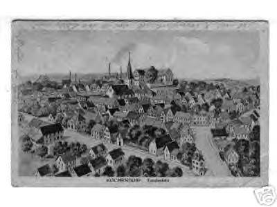 kochendorfca1920.jpg