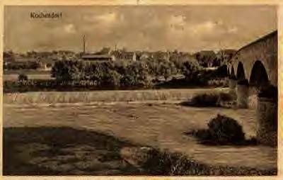 kochendorfca1930.jpg
