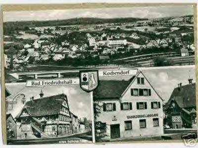 kochendorfca1960.jpg