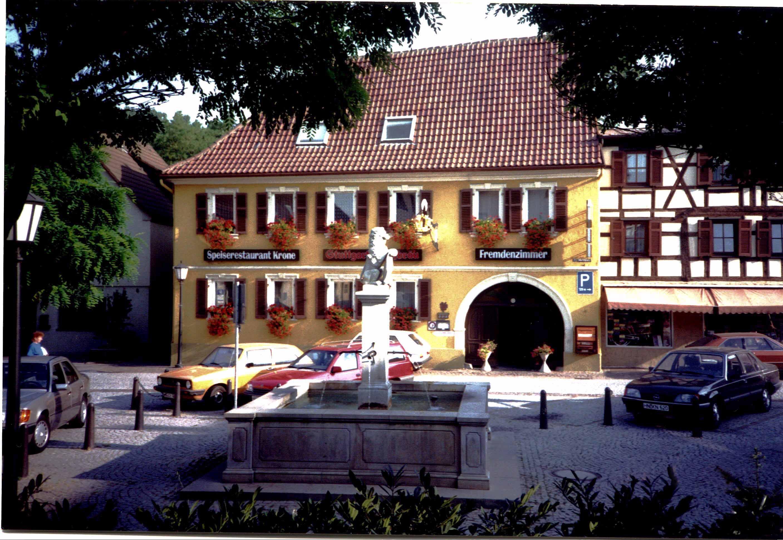 kochendorfmarketplace.jpg