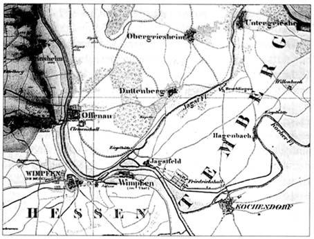mapof1839.jpg